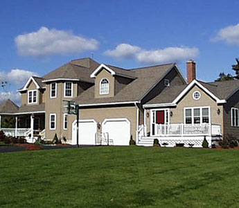 new home design styles boston residential architect firm boston home the best of home design in boston boston